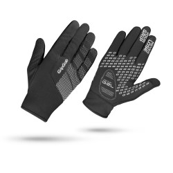GripGrab Ride Windproof Glove