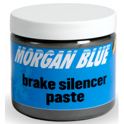 Morgan Blue Brake Silencer Paste