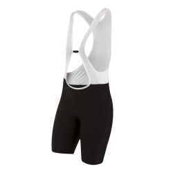 Pearl Izumi Pursuit Attack Bib Shorts Dame