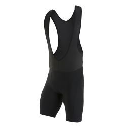 Pearl Izumi Elite Pursuit Attack Bib Shorts