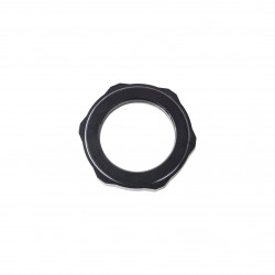 e*thirteen Universal Kassett Lockring