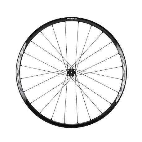 Shimano WH-RX31 Disc Hjul