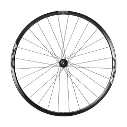 Shimano WH-RX010 Disc Hjul