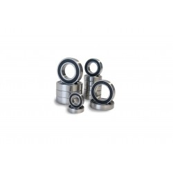 Xon Kona New 018 Bearing Kit