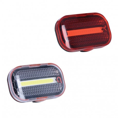 OXC Bright Light LED Lyssett