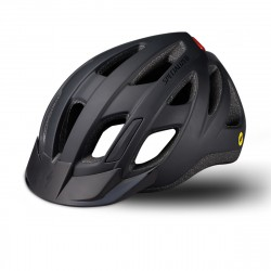 Specialized Centro Led MIPS Hjelm