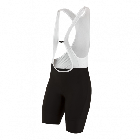 Pearl Izumi Select Pursuit Attack Shorts Dame