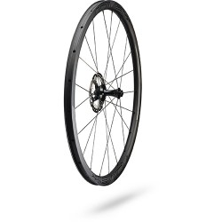 Specialized Roval CLX 32 Disc Hjul