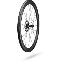 Specialized Roval CLX 50 Disc Hjul