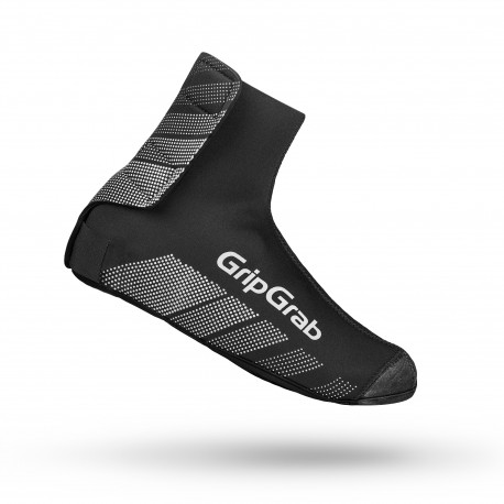 GripGrab Ride Winter Shoe Cover