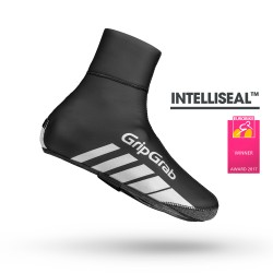 GripGrab RaceThermo Shoe Covers