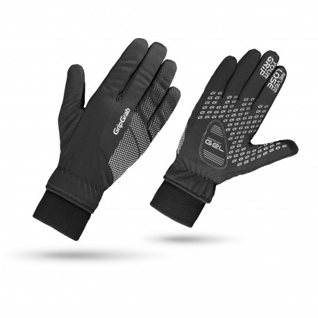 GripGrab Ride Winter Glove