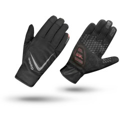 GripGrab Cloudburst Gloves