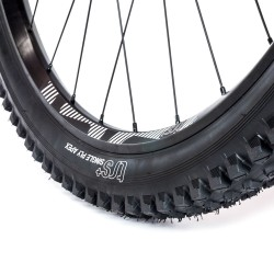 e*thirteen TRS Enduro Plus All-Terrain Dekk