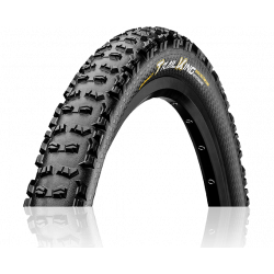 Continental Trail King ProTection Apex 2.4 Dekk