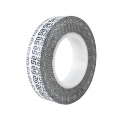 e*thirteen Tubeless Tape Lengde 8m