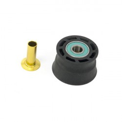 e*thirteen TRS/TRS+ Dual Replacement Roller