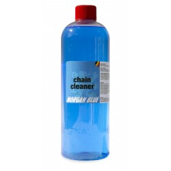 Morgan Blue Chain Cleaner Kjederens