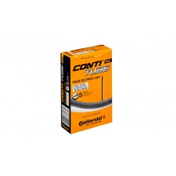 Continental Race 28 (700C) Light Presta 80mm Slange