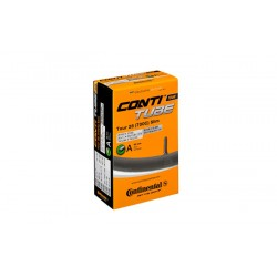 Continental Tour 28 Slim Presta 42mm Slange