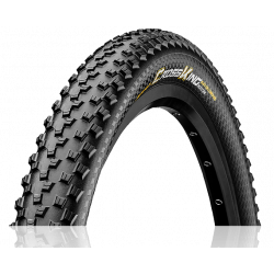 Continental CrossKing 2.3 ProTection MTB Dekk
