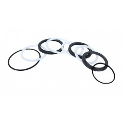 RacingBros Fox Float Air Seal Kit Low Friction
