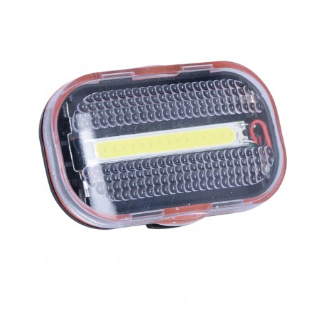 OXC Bright Light LED Frontlys
