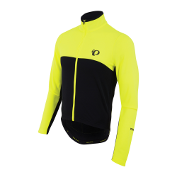 Pearl Izumi Select Thermal Softshelljakke