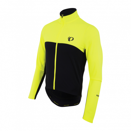 Pearl Izumi Select Thermal Langarmet Softshelltrøye