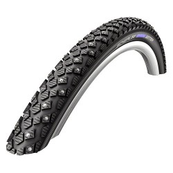 Schwalbe Marathon Winter Plus 28 Piggdekk