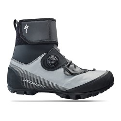 Specialized Defroster Trail Mountain Vintersko