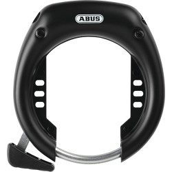 Abus Pro Shield Plus 5750L NR Rammelås