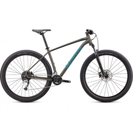 Specialized Rockhopper Comp 2X 29