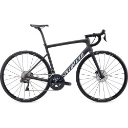 Specialized Tarmac Comp Disc Ultegra Di2