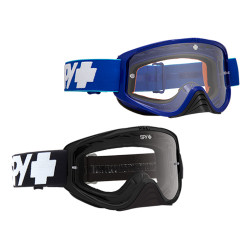 Spy Woot MX Brille