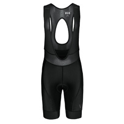 Void Bib Shorts 2.0