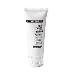 Assos Skin Repair 75ml Gel