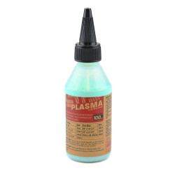 e*thirteen Tire Plasma 100ml Tubeless Sealant