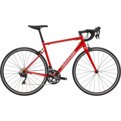 Cannondale CAAD Optimo 1