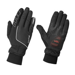 GripGrab Windster Windproof Winter Sykkelhansker