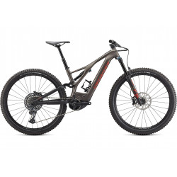 Specialized Turbo Levo Expert Carbon 29
