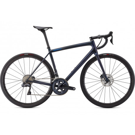 Specialized Aethos Pro Ultegra Di2