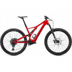 Specialized Turbo Levo SL Comp Carbon 29