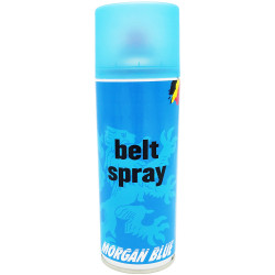 Morgan Blue E-Bike Oil 400ml Beltespray