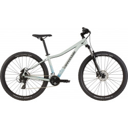 Cannondale Trail 8 27.5 / 29 Trapes