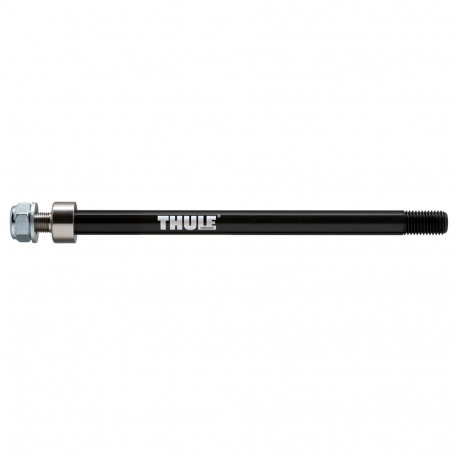 Thule Thru Axle Syntace (M12 x 1.0) Adapter