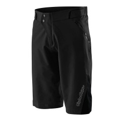 Troy Lee Designs Ruckus Shell Shorts, terreng, herre