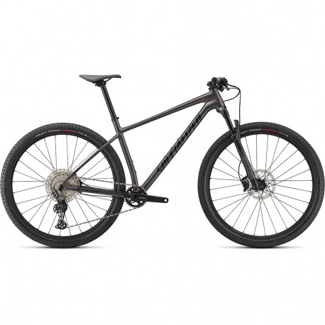 Specialized Chisel 29