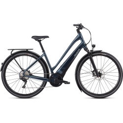Specialized Turbo Como 5.0 Low-Entry