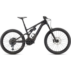 Specialized Turbo Levo Expert Carbon 27.5 / 29
